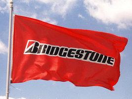 Bridgestone назначает нового вице-президента по маркетингу