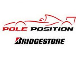 Bridgestone открывает новый шинный центр в Уссурийске