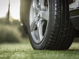 Шины Nokian Hakka Green 2 уверенно выступили в сравнительных тестах