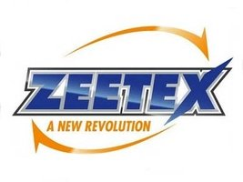 Zafco покажет в Эссене свое предложение шин бренда Zeetex