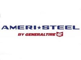 Conti запускает в США новую линейку шин Ameri*Steel бренда General Tire