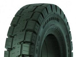 Marangoni вложит 75 млн.$ в производство шин на Шри-Ланке