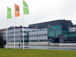 Промышленный шпионаж на заводе Nokian Tyres: самое крупное дело в истории Финлян