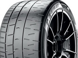 Pirelli отзывает партию гоночных шин из-за ошибки в маркировке
