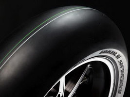Шины Pirelli Diablo Superbike победили в тестах журнала PS