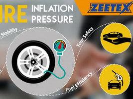 Бренд Zeetex запускает онлайн-кампанию по безопасности шин