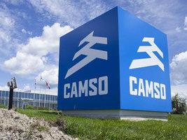 Camso покупает бельгийскую компанию Eurowheel