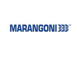 Marangoni опровергает сообщения об инвестициях в производство шин на Шри-Ланке