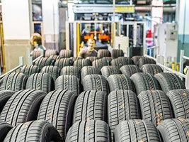 По следам покрышек: чем отличаются автомобильные шины Pirelli в России и Италии