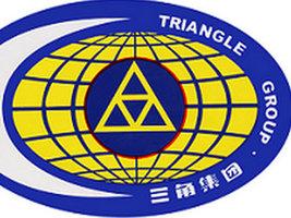 За счет IPO Triangle сможет профинансировать модернизацию производства шин
