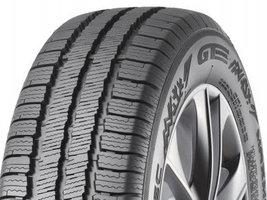 Зимняя шина GT Radial Maxmiler WT2 выйдет на рынок Европы этой осенью