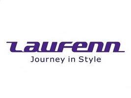 Шины бренда Laufenn вышли на рынок Австралии и Новой Зеландии