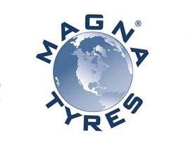 Magna Tyres назначает нового генерального управляющего на Ближнем Востоке и в Аф