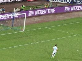 Nexen расширяет партнерство с европейским футболом