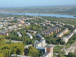 Первое в России производство крупногабаритных шин может появиться в Кемеровской