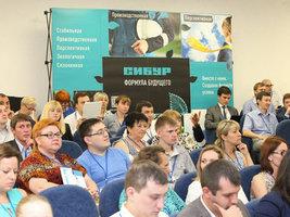 В Тольятти обсудили перспективы развития каучуковой отрасли