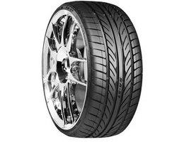 ZC Rubber выпускает новую летнюю легковую шину