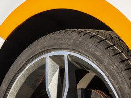 Шины Bridgestone Potenza S001 успешно выступили в тестах в Австралии