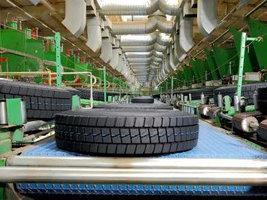 Завод Apollo Tyres в Венгрии возглавит ветеран автомобильной индустрии