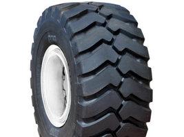 BKT представила новые шины на MINExpo
