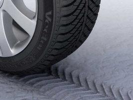 Журнал Auto motor und sport провел тесты всесезонных шин