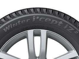Hankook Winter i*Cept iZ² - новые зимние шины скандинавского типа