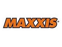 Maxxis в ближайшее время откроет два новых шинных завода