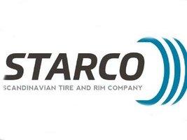 STARCO выходит из СП в Южной Африке