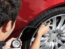 Шинные компании Индии приняли участие в акции Tyre Care & Road Safety