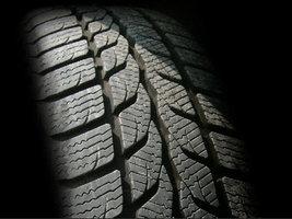 Nokian Tyres обвинили в продаже одинаковых шин под разными брендами