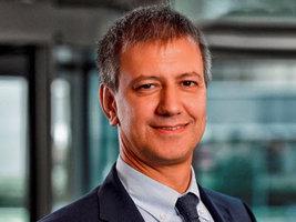 Apollo Tyres назначает нового технического директора