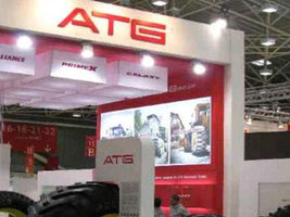 Alliance Tire Group вносит изменения в руководство компании