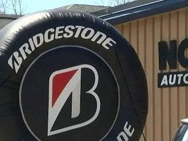 Bridgestone Americas назначает нового президента подразделения грузовых шин