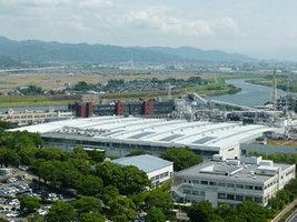 Bridgestone увеличит объемы производства авиашин