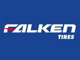 SRI назначает нового вице-президента по продажам и маркетингу бренда Falken