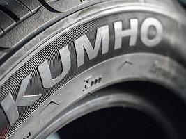 Hankook Tire не претендует на покупку акций Kumho Tire