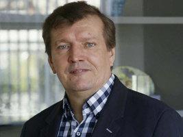 На российском заводе Michelin назначен новый директор