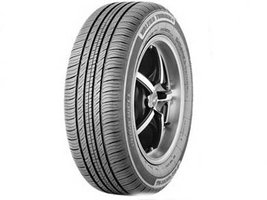 Giti Tire и Continental отзывают в США партии шин