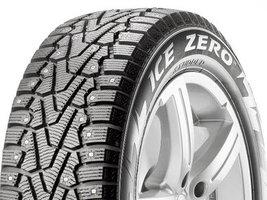 Pirelli Ice Zero победили в тестах шведского журнала Teknikens Varld