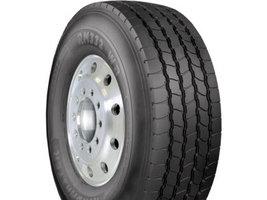 Cooper расширяет размерную линейку шин Roadmaster RM332 WB
