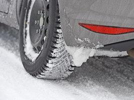 Шины Continental стали лидерами тестов журнала Sport Auto