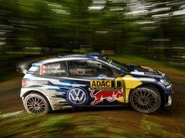 WRC отложила внедрение плана о монопольной поставке шин