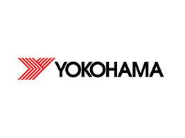 Yokohama увеличила отгрузку шин на первичную комплектацию