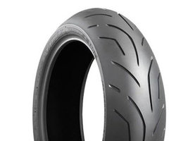 Шины Bridgestone Battlax выбраны для комплектации мотоцикла Yamaha YZF-R6
