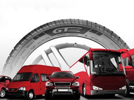 Gajah Tunggal отзывает свыше 5000 шин Primewell и GT Radial на рынке Канады