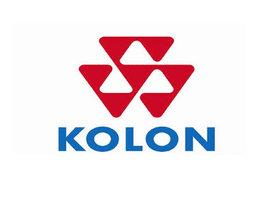 Kolon Industries построит завод по выпуску шинного корда во Вьетнаме