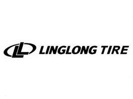 Прибыль Linglong Tire с начала года выросла на 272%