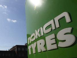 Nokian определится с местом для нового завода до конца года