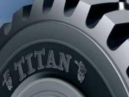 Titan удалось снизить производственные потери за квартал