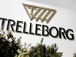 Trelleborg завершает приобретение американской фирмы CoorsTek